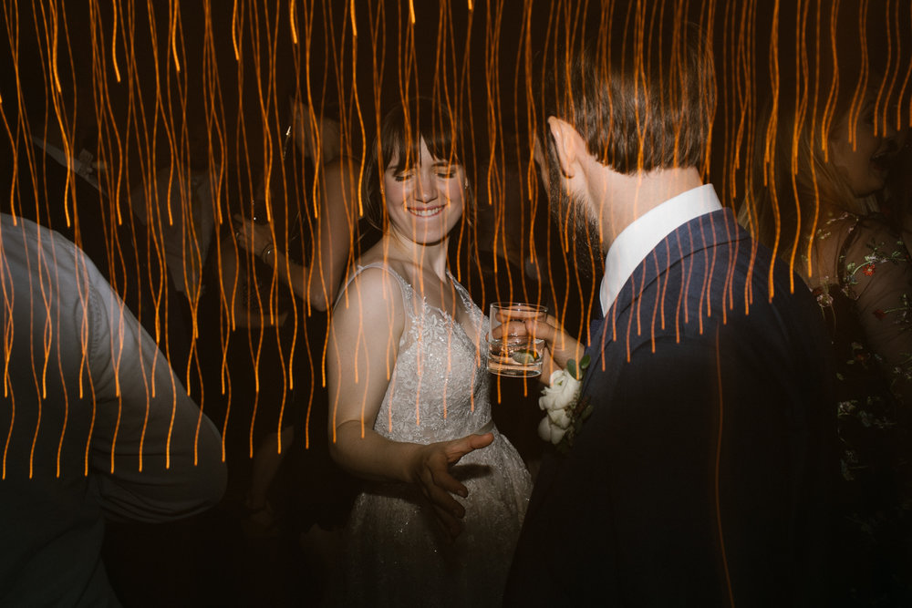 2018.06.23_ElizabethSam_Wedding_Starks-0052.jpg