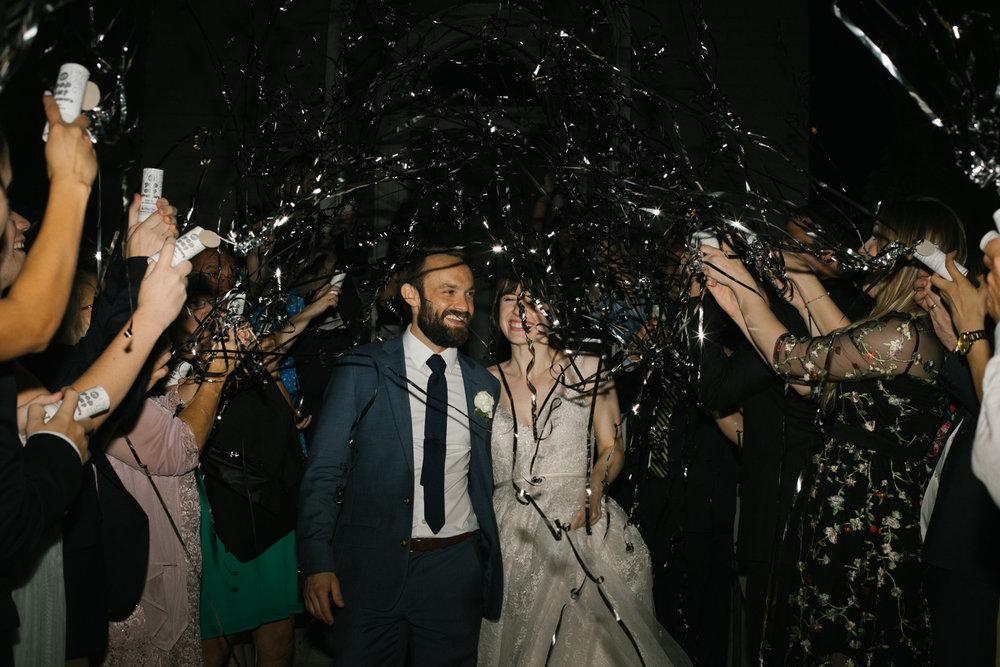2018.06.23_ElizabethSam_Wedding_Starks-0055.jpg