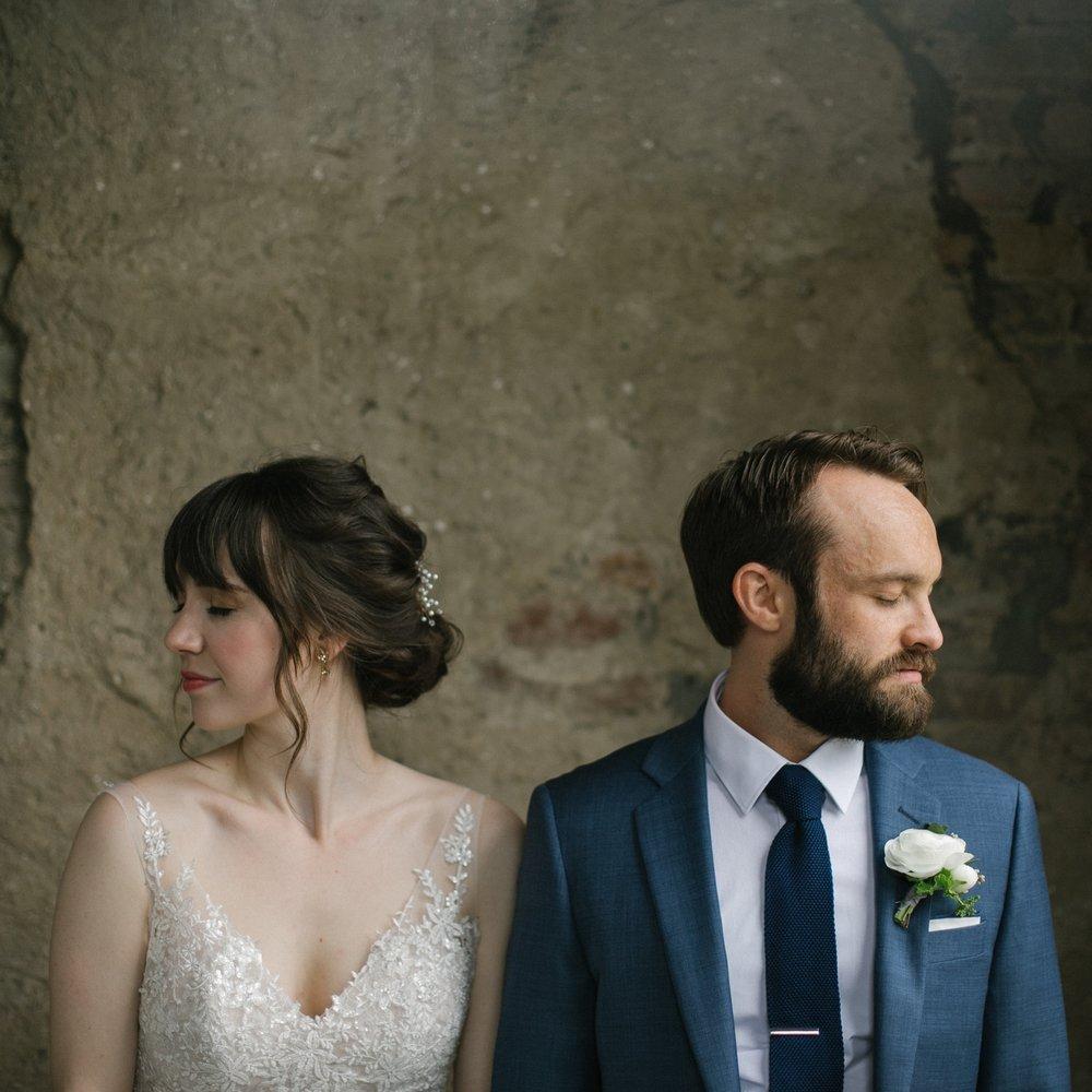 2018.06.23_ElizabethSam_Wedding_Starks-0029.jpg