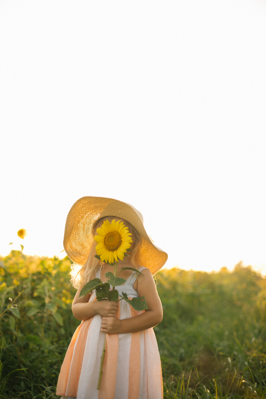 2018.07.25_Williams_SunflowerMini_Starks-0007.jpg