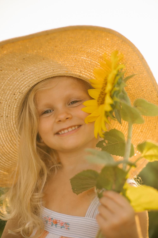 2018.07.25_Williams_SunflowerMini_Starks-0012.jpg