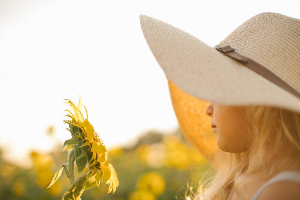 2018.07.25_Williams_SunflowerMini_Starks-0010.jpg