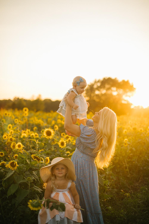 2018.07.25_Williams_SunflowerMini_Starks-0030.jpg