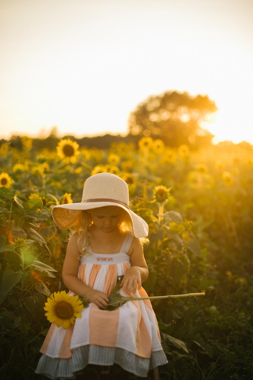 2018.07.25_Williams_SunflowerMini_Starks-0026.jpg