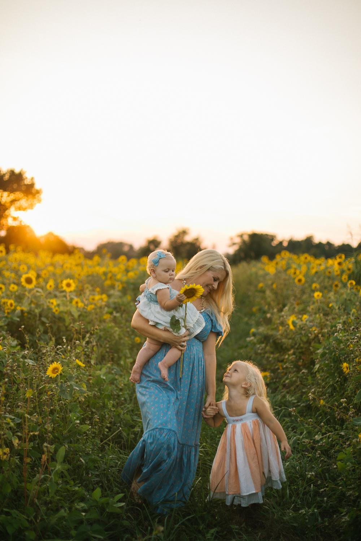 2018.07.25_Williams_SunflowerMini_Starks-0034.jpg