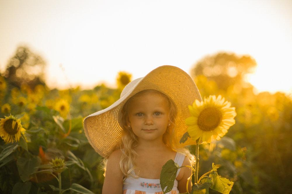 2018.07.25_Williams_SunflowerMini_Starks-0024.jpg