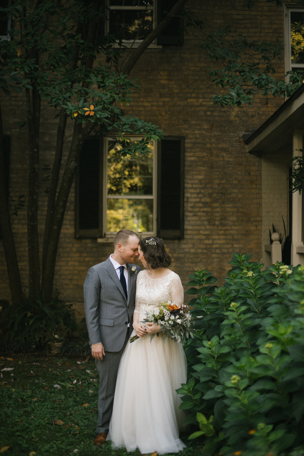 2018.10.06_BrieMatt_Wedding_Starks-0019.jpg