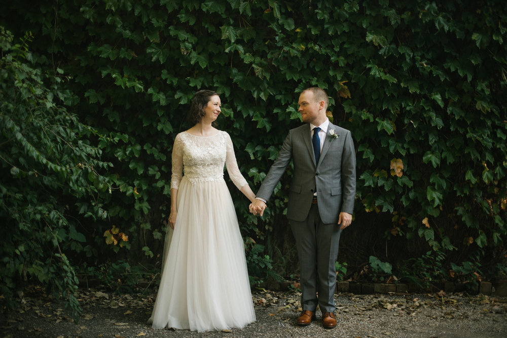 2018.10.06_BrieMatt_Wedding_Starks-0021.jpg