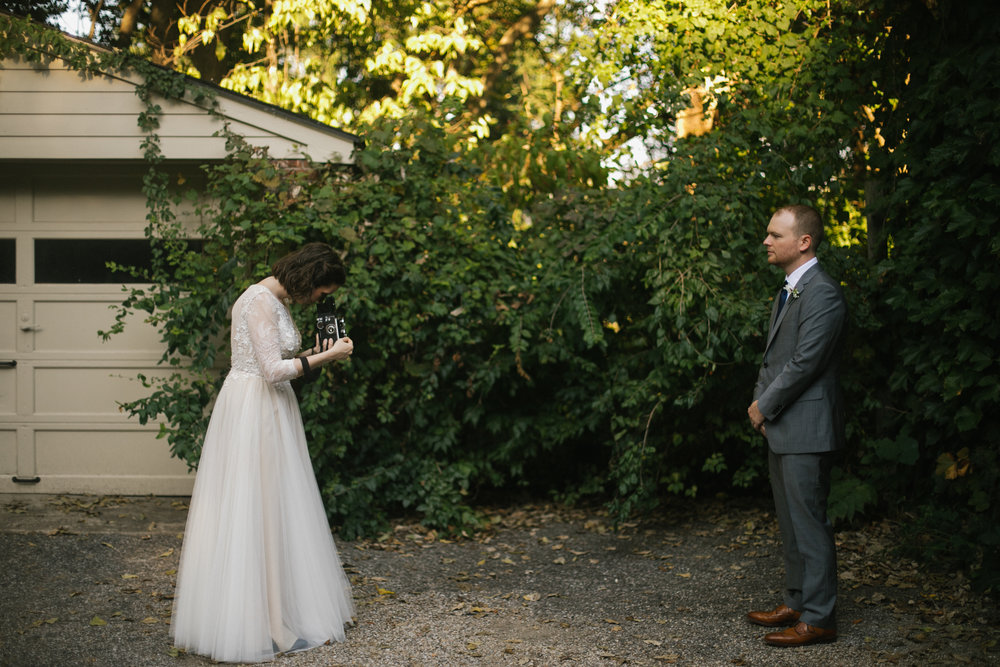 2018.10.06_BrieMatt_Wedding_Starks-0025.jpg