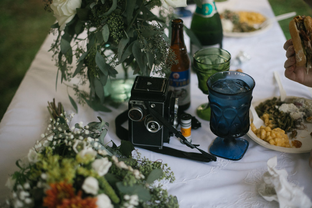 2018.10.06_BrieMatt_Wedding_Starks-0039.jpg