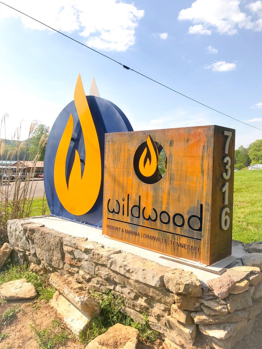 wildwood sign 2.JPG