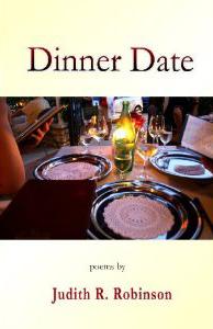 Dinner_Date.jpg