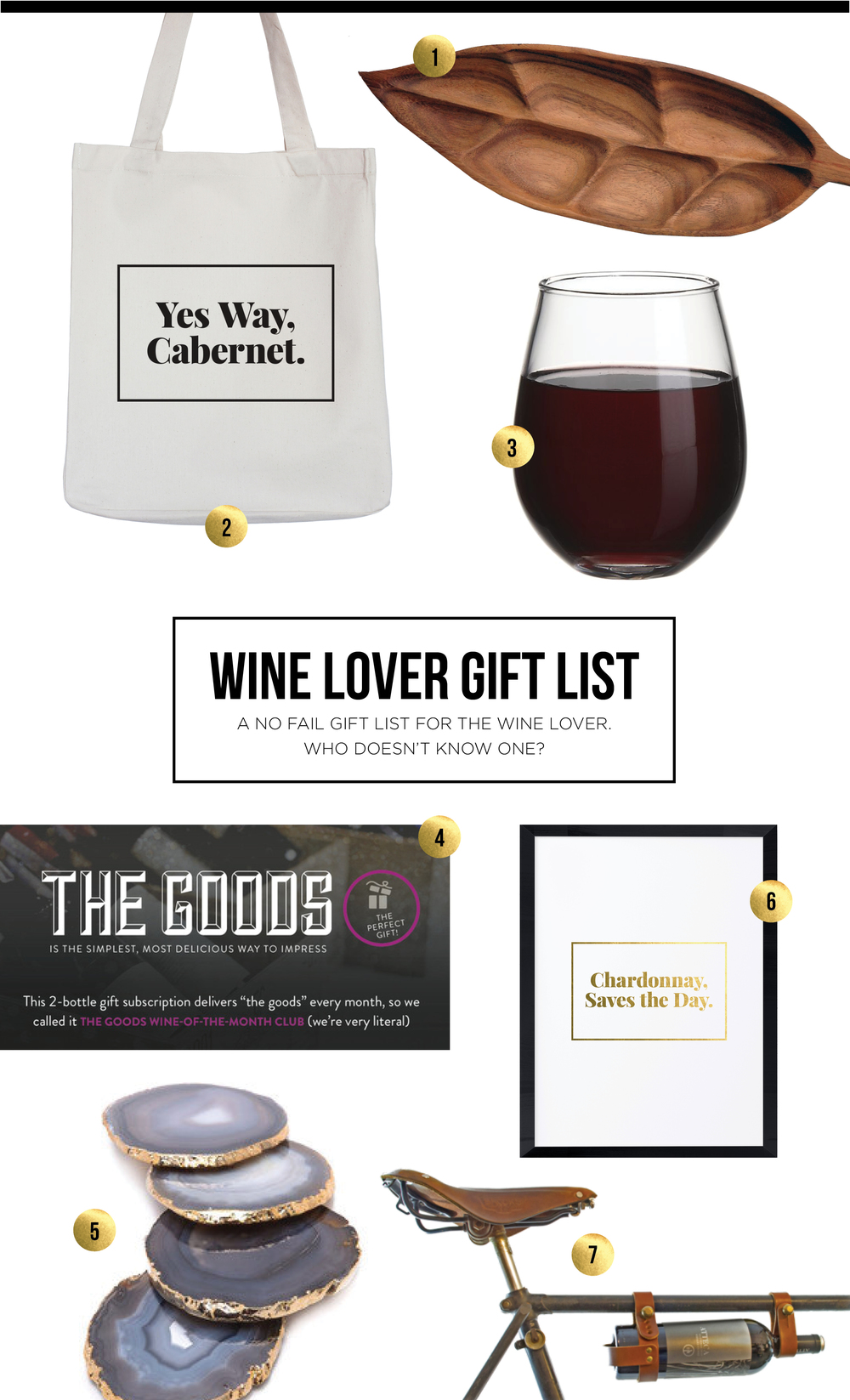 swell-wine-gifts