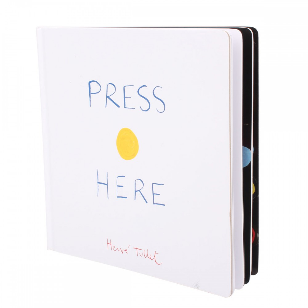press-here_cover.jpg