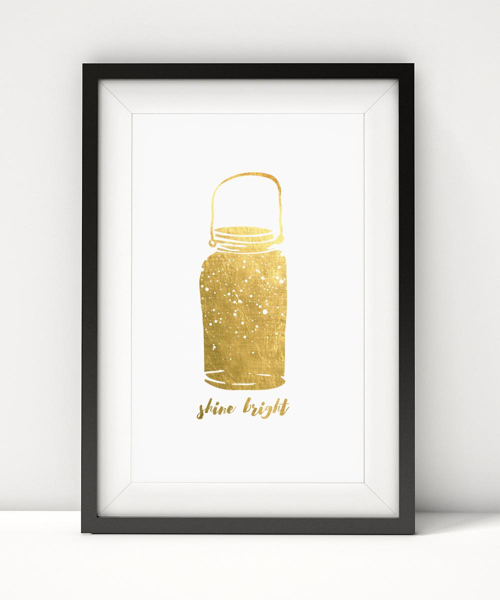 mason-jar-bright.jpg