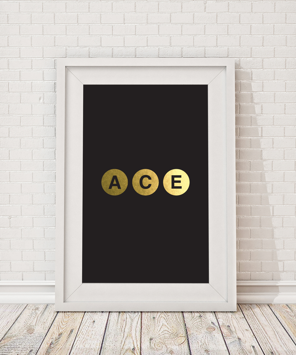 ace-nyc.jpg