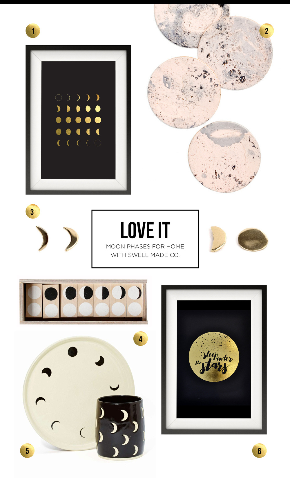 swellmadeco-moonphases-loveit.jpg