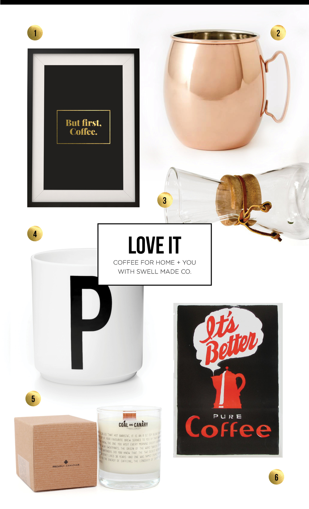 swellmadeco-loveit-coffee.jpg