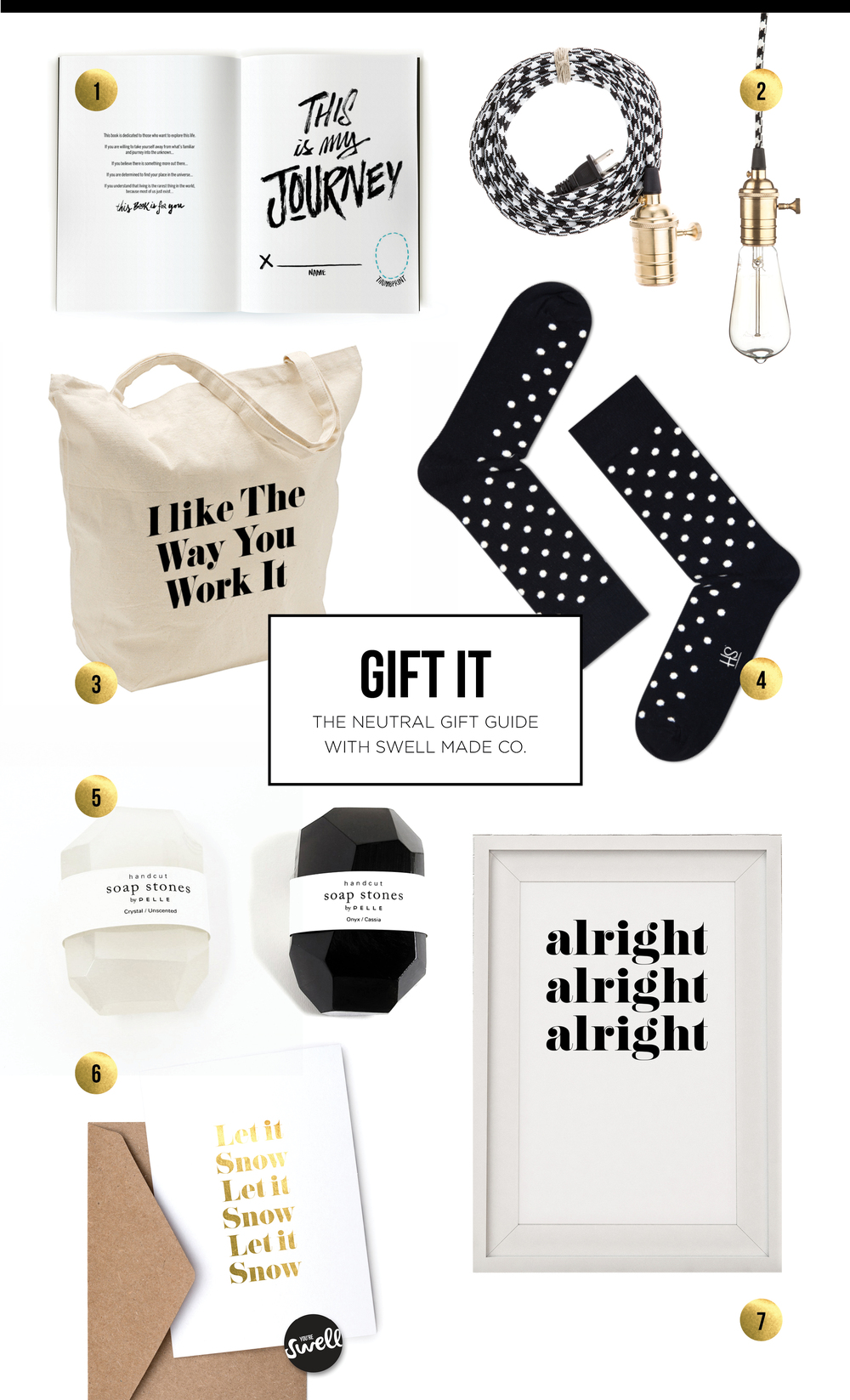 swellmadeco-neutral-giftguide.jpg