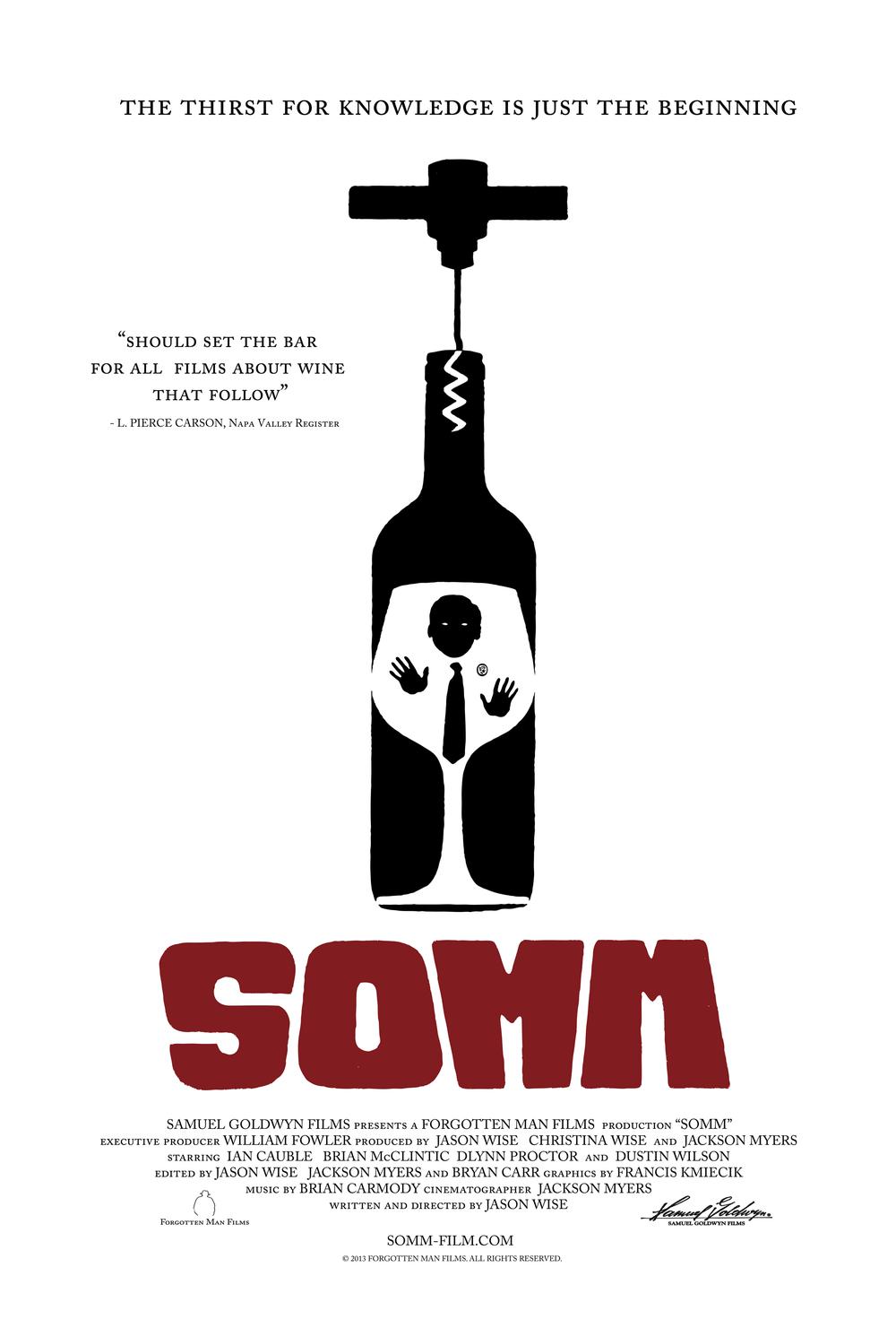 SOMM_film_poster.jpg