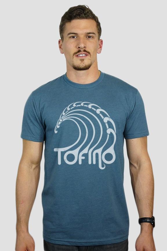 Tofino_tshirt_mend__bc_.jpg
