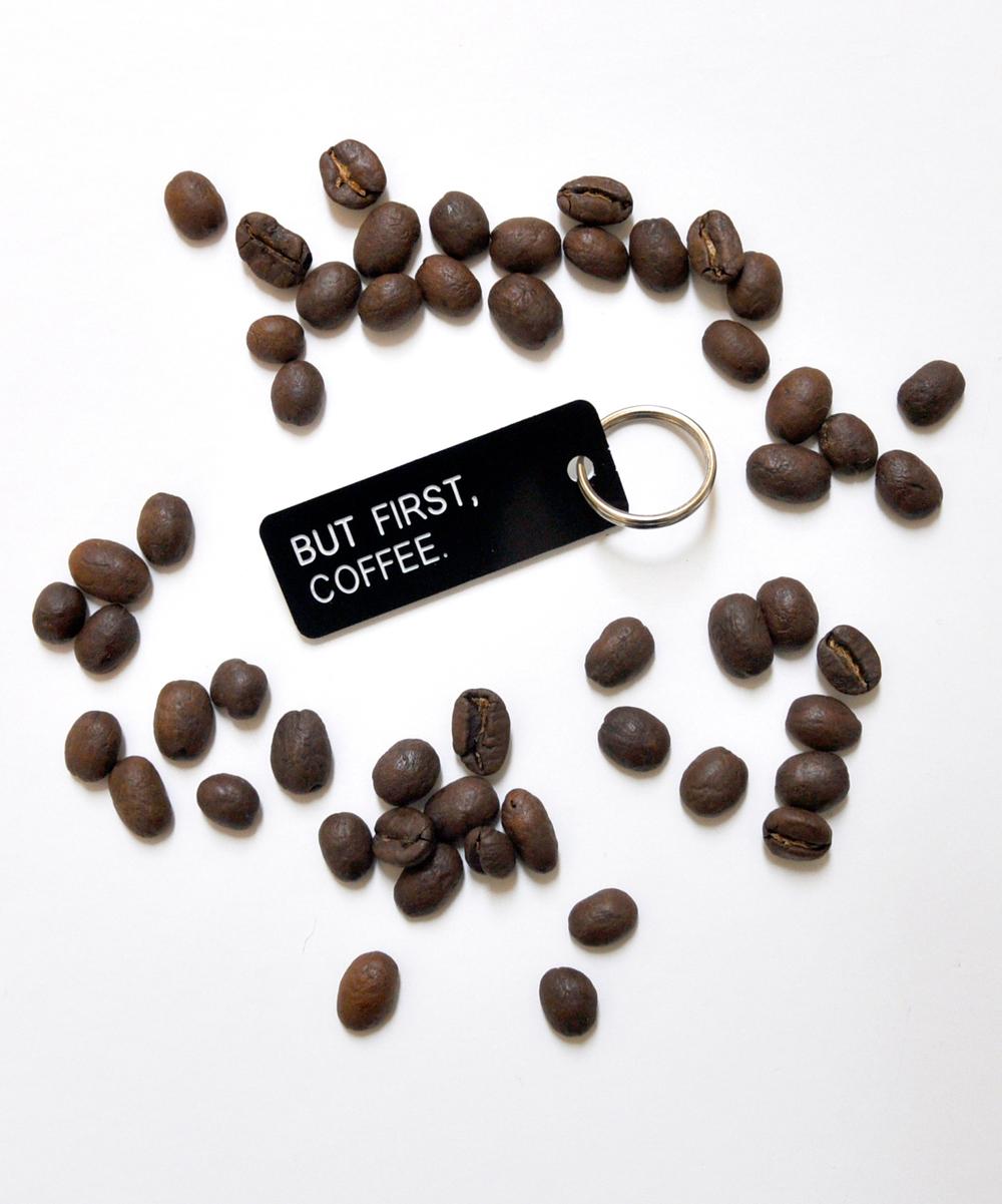 swellmadeco-coffee-keytag.jpg