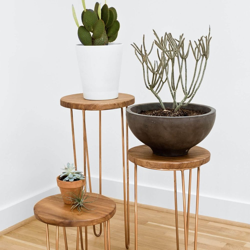 Aldama_Side_Tables_Copper_Short_6_1024x1024.jpg