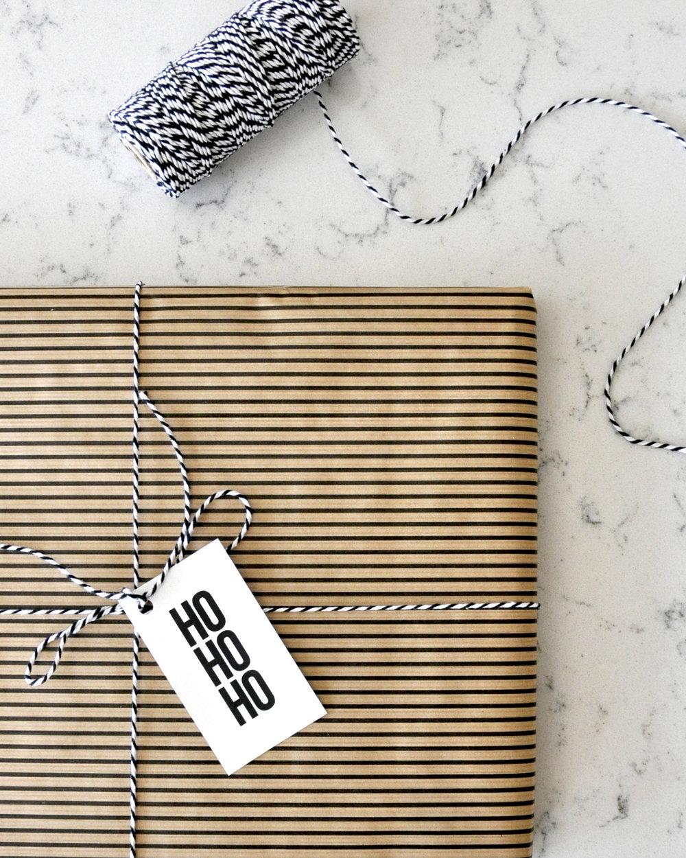 swellmadeco-gifttags-printable-1.jpg