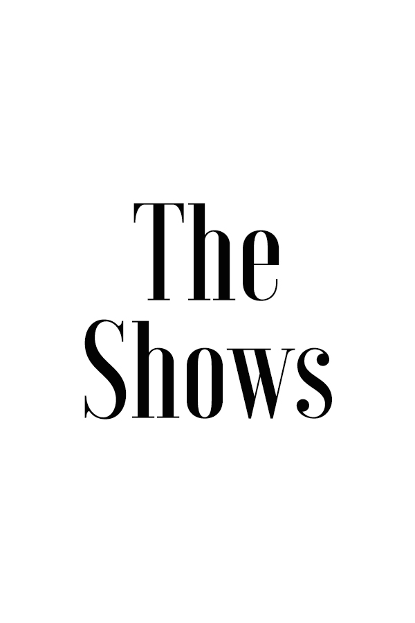 shows.jpg