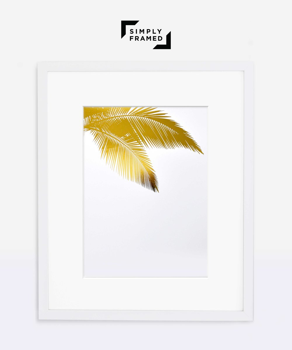 SMPALMS-Framed-2.jpg