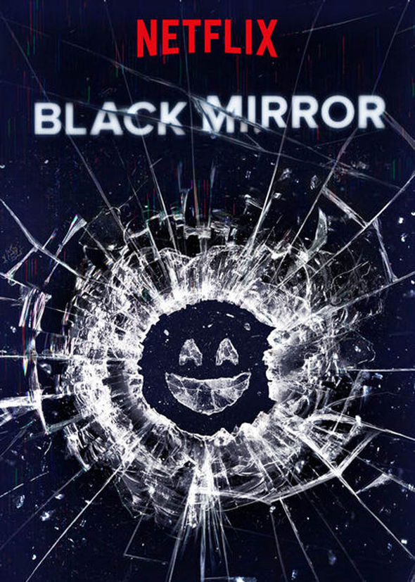 black-mirror-season-4-how-many-episodes-netflix-release-date-1044919.jpg