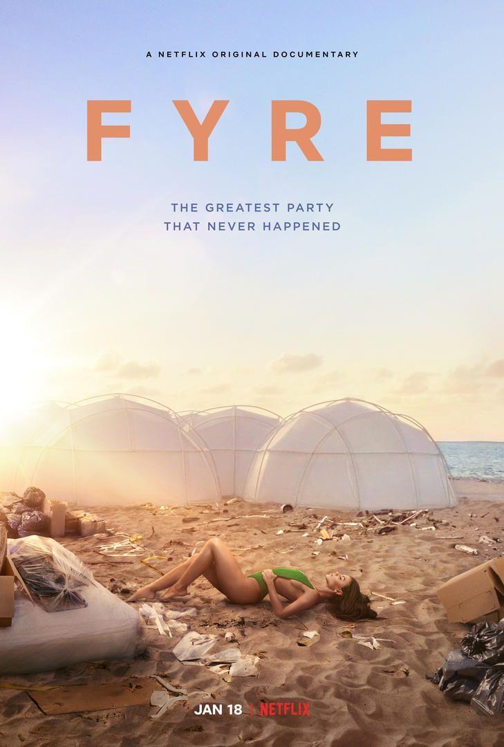 fyre-netflix-poster-1547482260734_1280w.jpg