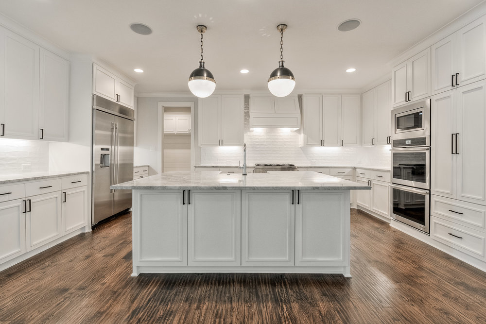 15.Kitchen.JPG