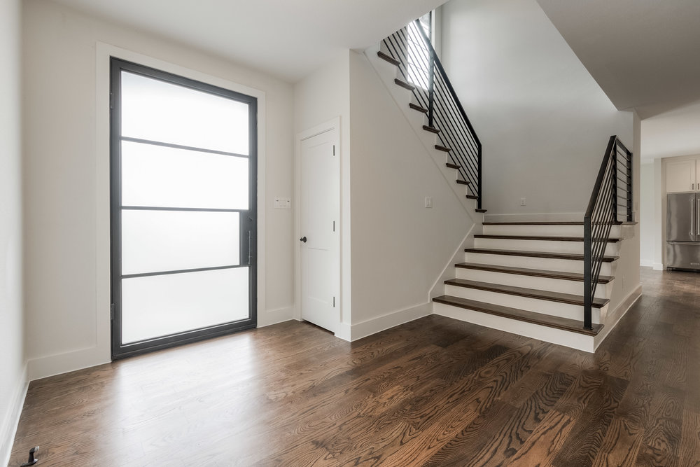 Entry + Stairs.jpg