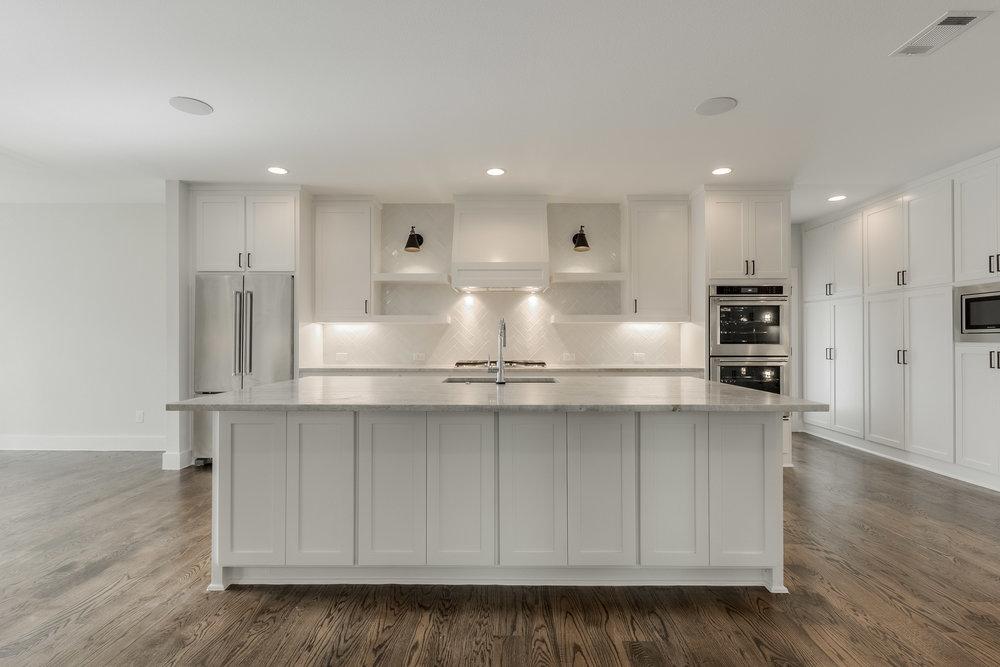 Kitchen - straight one.jpg