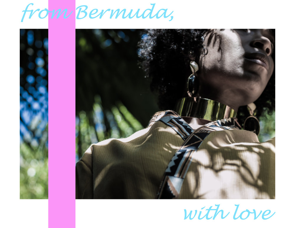 From Bermuda with love_01 copy.jpg
