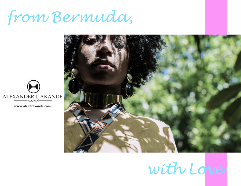 From Bermuda with love_14 copy.jpg