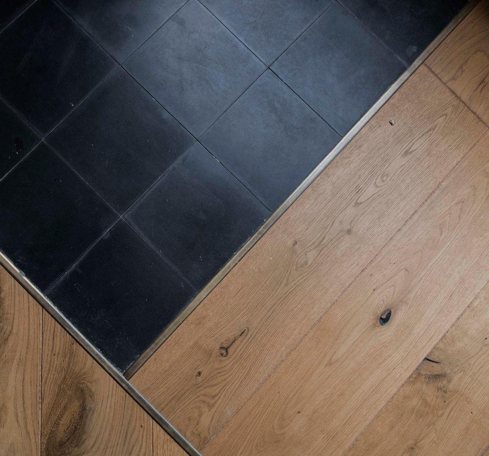 floor-detail2.jpg