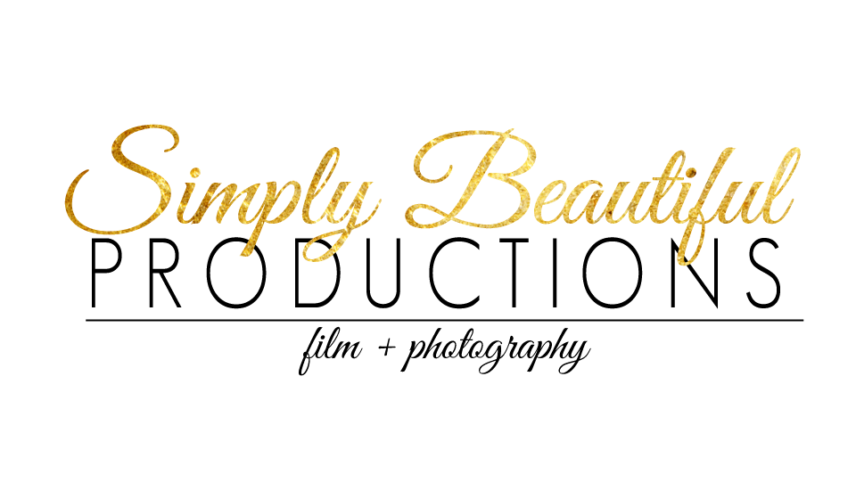 Simply Beautiful Productions