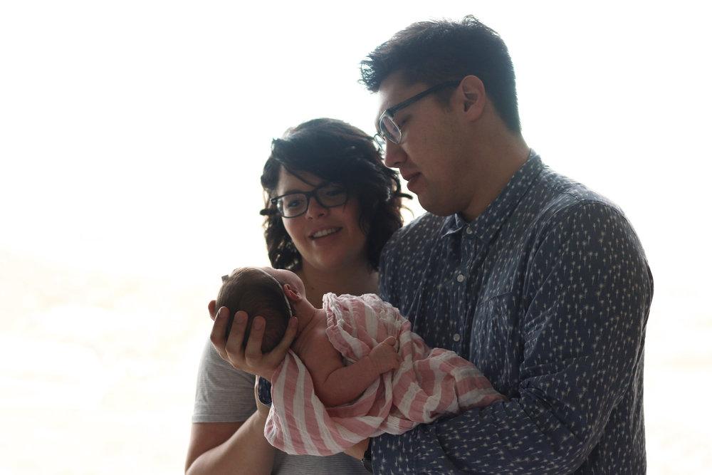 Spencer_Newborn_10.jpg