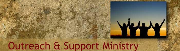 outreach&supportbanner.jpg