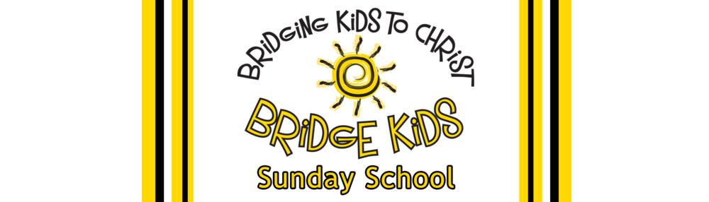Bridge Kids.png