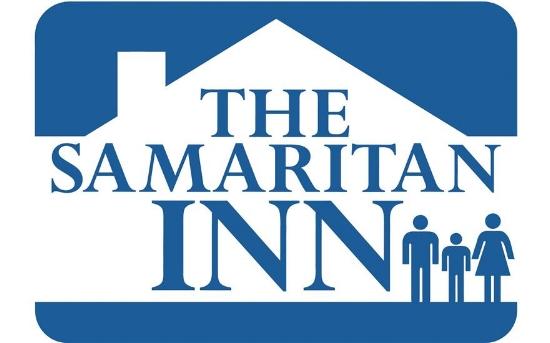 Samaritan Inn.jpg