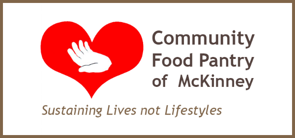 community-food-pantry-logo.png