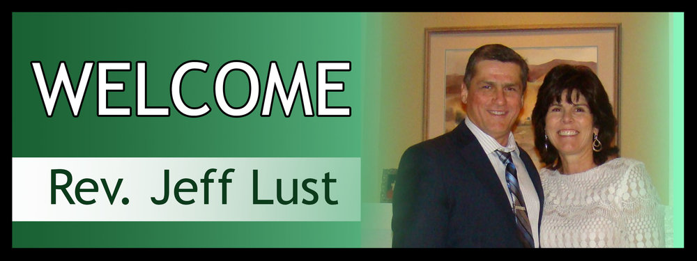 Button - Welcome Rev. Jeff Lust.jpg