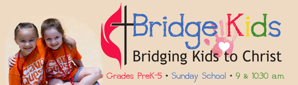 Bridge Kids 2017 Header.png