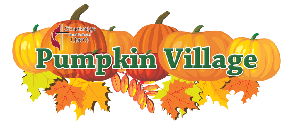 Pumpkin Village Logo.png