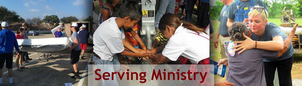 Serving Header 2.jpg