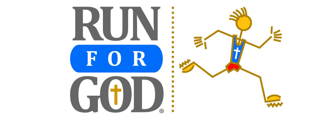 Run For God Horizontal.jpg