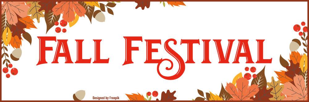 Fall Festival Web Banner.jpg